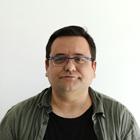 Alberto Gamoneda