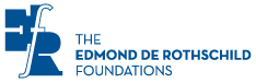 Logo Edmond Rothschild