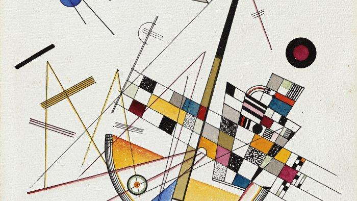 Experimenta Bauhaus