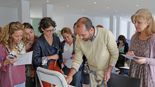 musarana - talleres - profesores - profesores y estudiantes - educathyssen-(6)