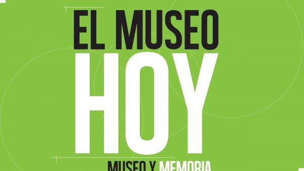 Museo y memoria