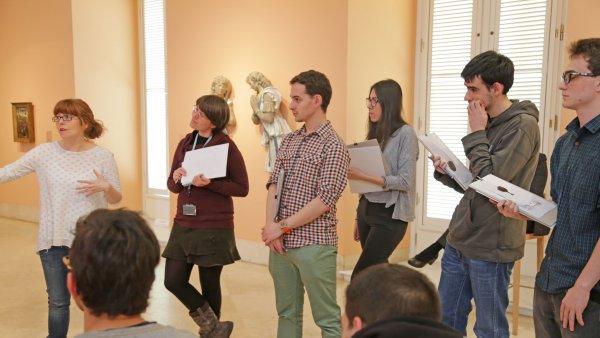 nubla - talleres - jovenes - programas publicos - educathyssen (9).jpg