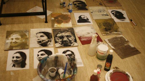 lootz6 - taller de artista -publico adulto - educathyssen