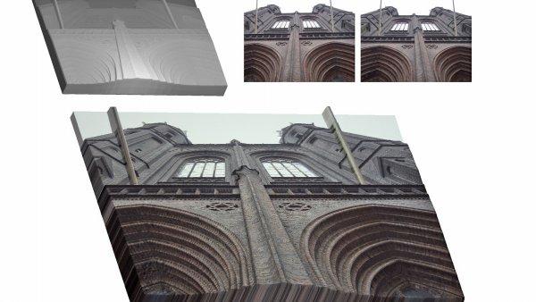 arches - materiales - accesibilidad - laboratorios - educathyssen (4)