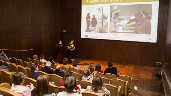 presentacion - arches -acceisibilidad - laborio - educathyssen (2)