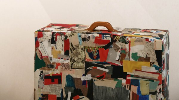 big_valise_leccion_arte