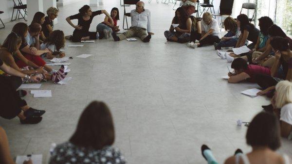 musarana-profesores-taller-profesores y estudiantes-educathyssen (12)