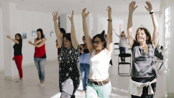 musarana-profesores-taller-profesores y estudiantes-educathyssen (9)