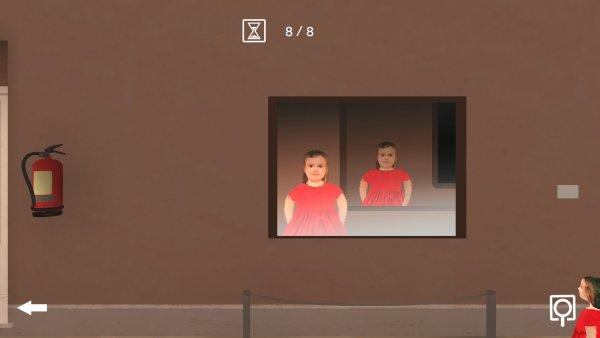 Videojuego accesible, el nuevo proyecto de 'Museo fácil'