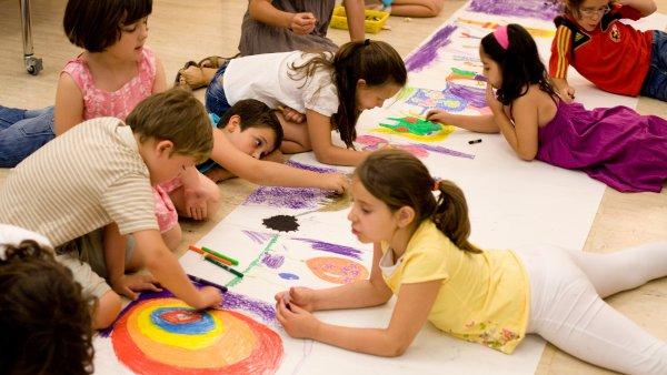 vasarelyverano_actividad_chicos_programas publicos_educathsysen (1)