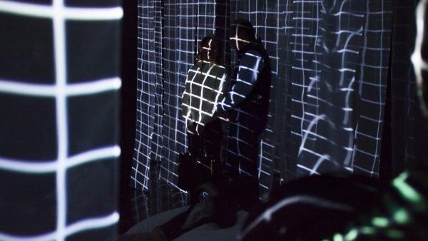 Creando Thyssen del CRPS Los Cármenes