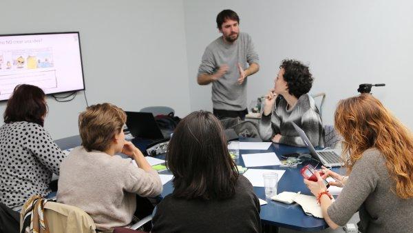 arches_formación actividades inclusivas_laboratorio_adultos_educathyssen
