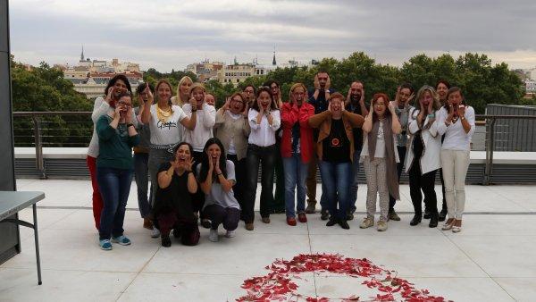 musarana -presentación -talleres -profesores y estudiantes -educathyssen (6)