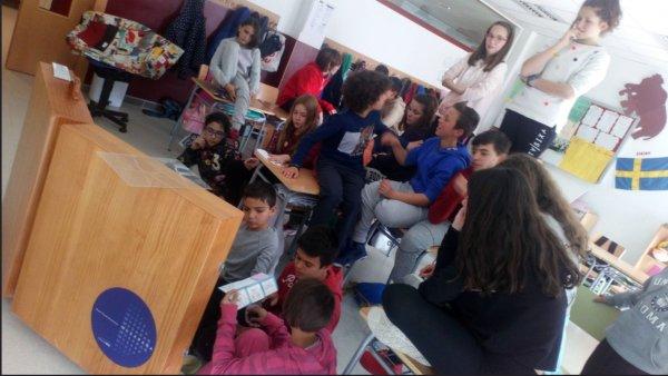 musarana -presentación -talleres -profesores y estudiantes -educathyssen (8)