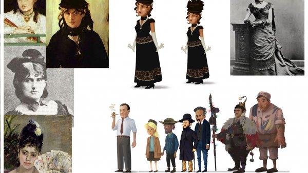 nubla_ilustracion_jovenes_programas publicos_educathyssen (4)