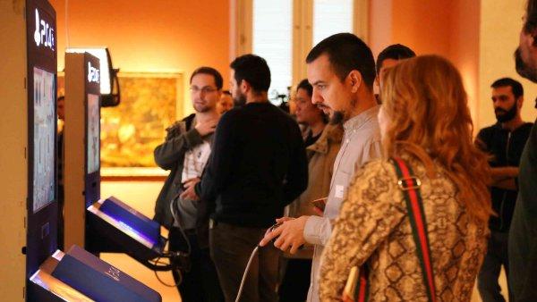 presentacion nubla_videojuegos_jovenes_educathyssen (1)