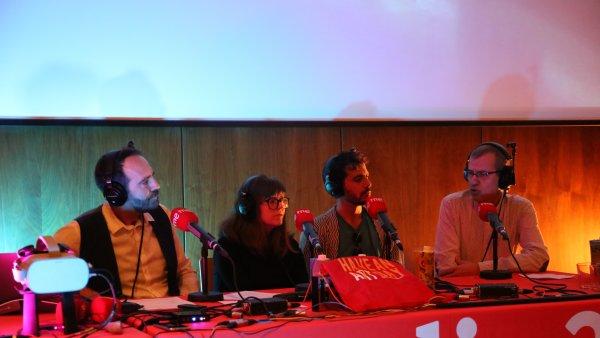 radio3_Thyssen_adultos_programas publicos educathyssen