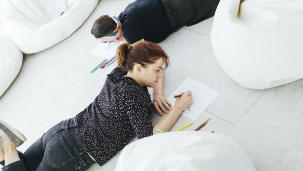 Terminan las clases: los docentes hablan