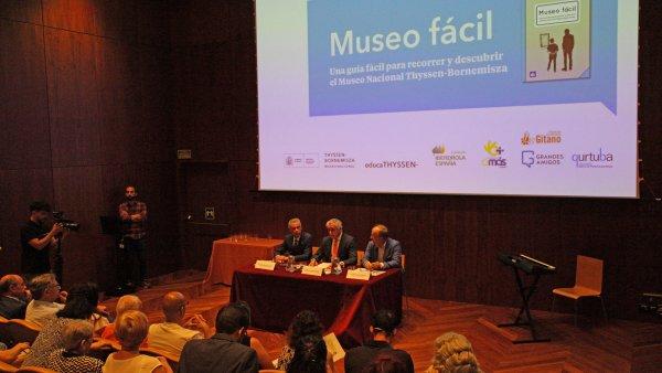 presentacion museo facil_ educacion social_ programas publicos_ educathyssen (2)