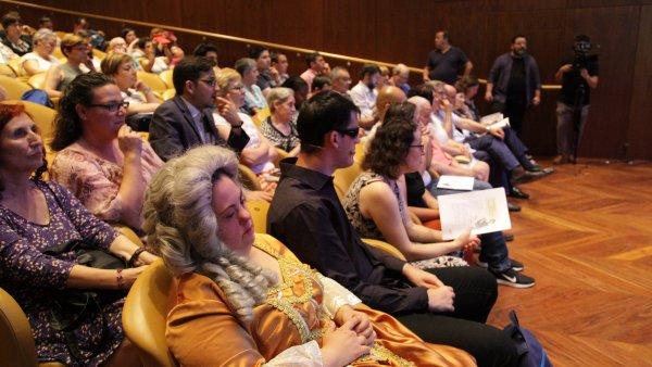 presentacion museo facil_ educacion social_ programas publicos_ educathyssen (3)