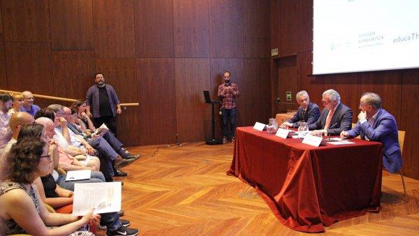 presentacion museo facil_ educacion social_ programas publicos_ educathyssen (4)