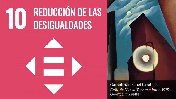 ODS_Arte en emergencia_laboratorios_educathyssen