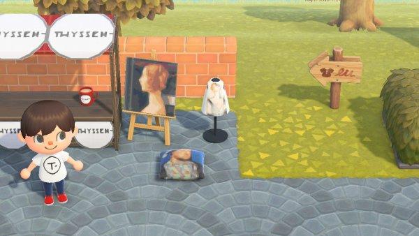 animal_videojuego_laboratorios_educathyssen_portada