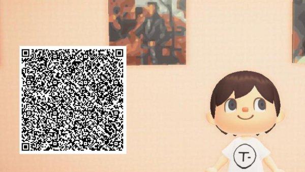 Carpaccio_animal_videojuegos_laboratorios_educathyssen