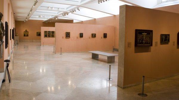 espacios - salas - museo - laboratorios - educathyssen - (102)