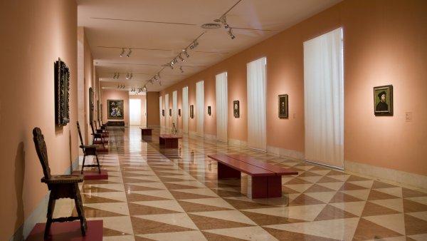 espacios - salas - museo - laboratorios - educathyssen - (113)