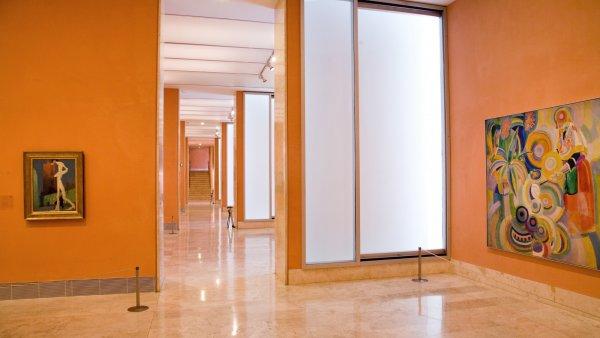 espacios - salas - museo - laboratorios - educathyssen - (131)