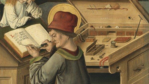 Visitas online para público universitario: Colección Permanente