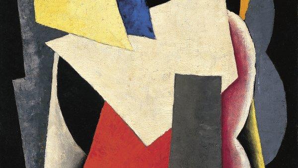Curso: Advanced Spanish Composition Through Art