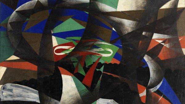 Curso: Spanish composition through art 2017/2018
