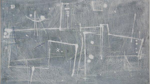 Miradas diversas: población penitenciaria