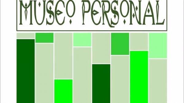 museo personal - video - musarana - profesores y estudiantes - educathyssen