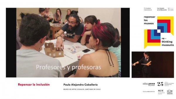 Congreso3_caballeria_educadores_ce_edu