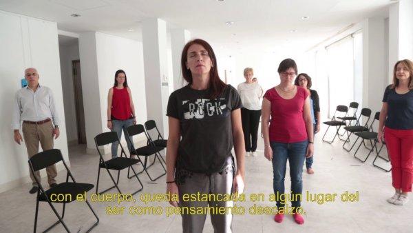 clases movimiento_video_musarana_profesores_escuela_educathyssen
