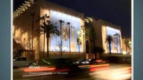 Los museos al cuidado de la multiculturalidad (I Congreso)