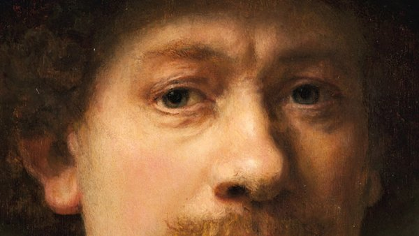 narraciones_rembrandt_laboratorio_educathyssen_adultos