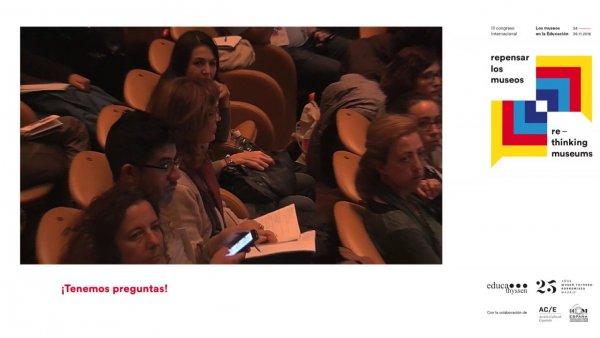 Congreso3_debate1_educadores_ce_edu