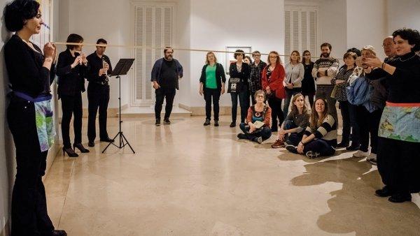 perpetuum_mobile_recorrido_musicaprogramas publicos_educathyssen