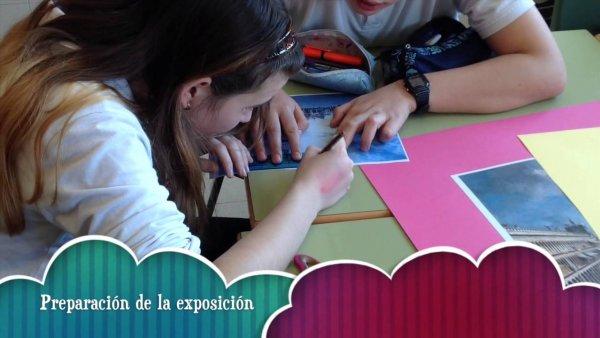 urbanitas - musarana - profesores y estudiantes - educathyssen