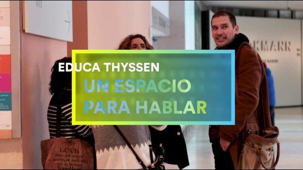 espacio_hablar_docentes_taller_educathyssen