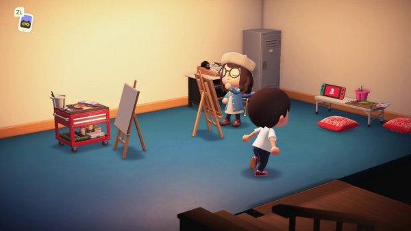 animal_videojuego_laboratorio_educathyssen