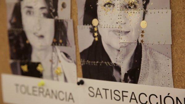 'El retrato. Abriendo la puerta a nuestro lugar más íntimo' con Mónica Mura