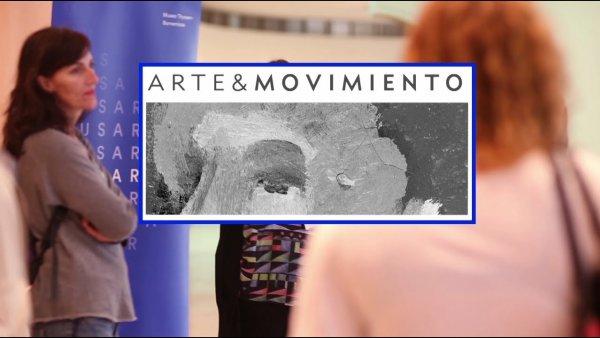Musaraña: ¡Comienzan las clases con movimiento! 14 / 15
